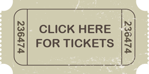 click-here-for-tickets