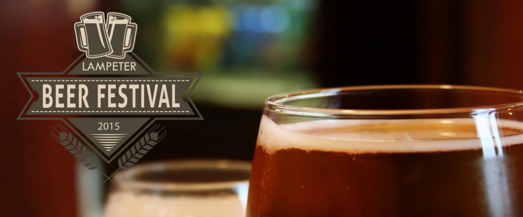 lampeter beer fest