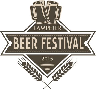 Lampeter Round Table Beer Festival 2015