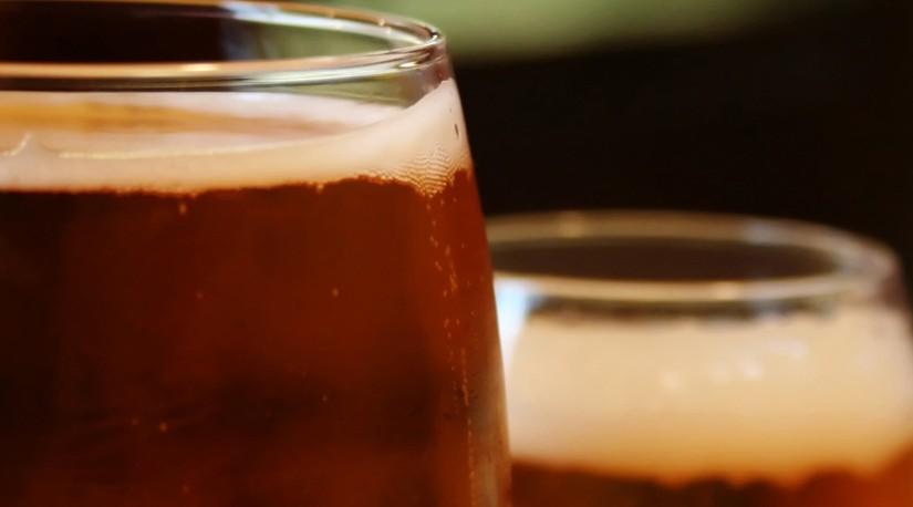 lampeter beer festival